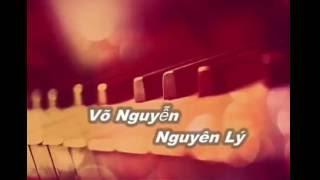 Lòng Biết Ơn _ LM. Thái Nguyên ( Album Thánh Tình Ca)