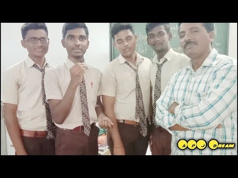 Milton School, Melur | 2020 Batch | Tips For Students | AIAMK OFFICIAL