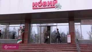 Продажа офиса, ул. М.Расковой, Киев(, 2014-11-18T14:12:59.000Z)