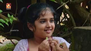 Aliyan vs Aliyan   Comedy Serial   ഒരു മുത്തശ്ശി കഥ   Amrita TV   EP: 432