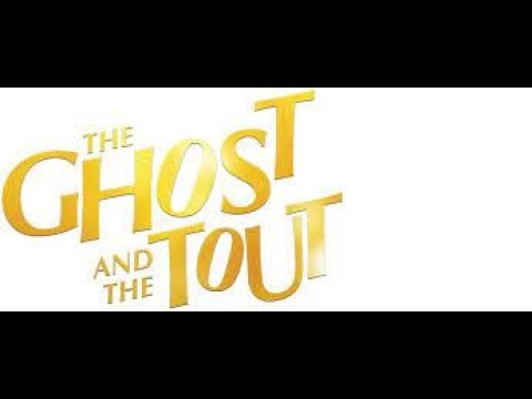 Download GHOST AND THE TOUT TOO FULL MOVIE 2021
