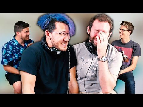 Thumbnail: The Whisper Challenge #4