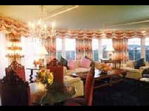 Grand Hotel  Milliken Penthouse Suite Somewhere In Time Mackinac Island