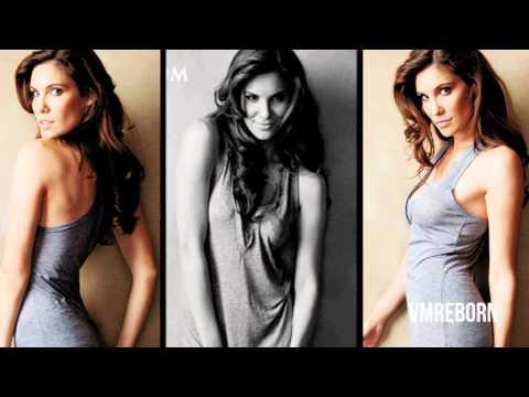 Daniela Ruah  Heartbreaker