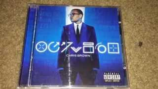 Baixar Unboxing Chris Brown - Fortune