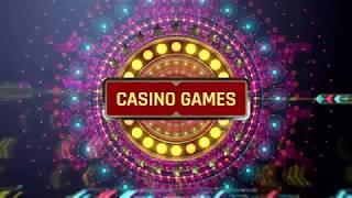 мега выигрыш в казино плей фортуна 18 миллионов
