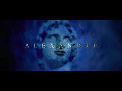 alejandro-magno---hd-(intro)