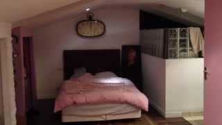 Французская квартира в Бресте Франция(, 2014-09-22T20:05:16.000Z)