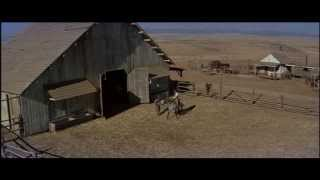 The Big Country - McKay