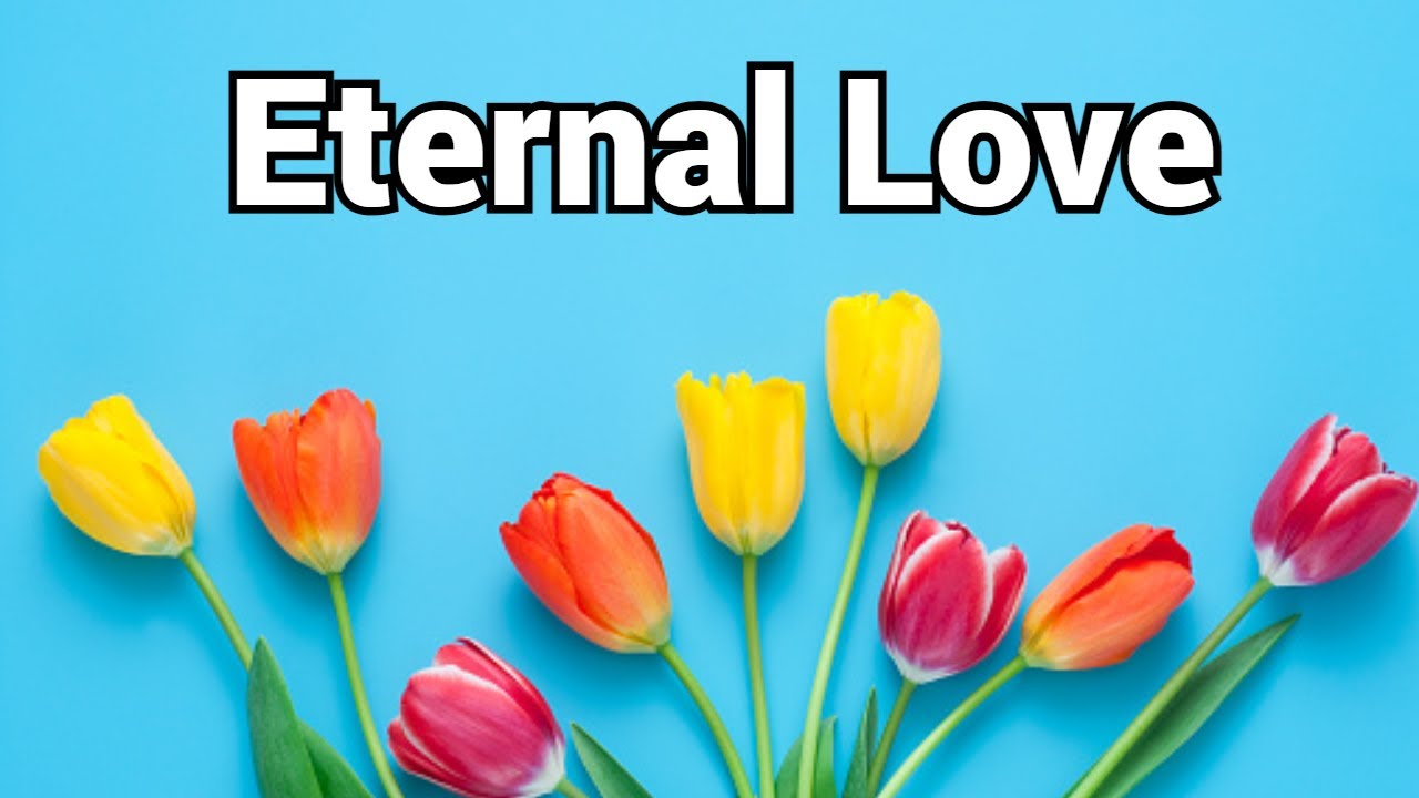 My Sweet Love/Eternal Love/love poetry/love quotes/love poems/romantic quotes/Glowish