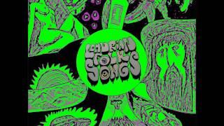 Lemurian Folk Songs - Nommo (Full EP 2016)