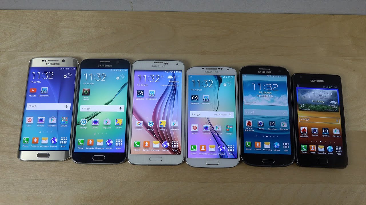 samsung galaxy s4 how to set up voicemail