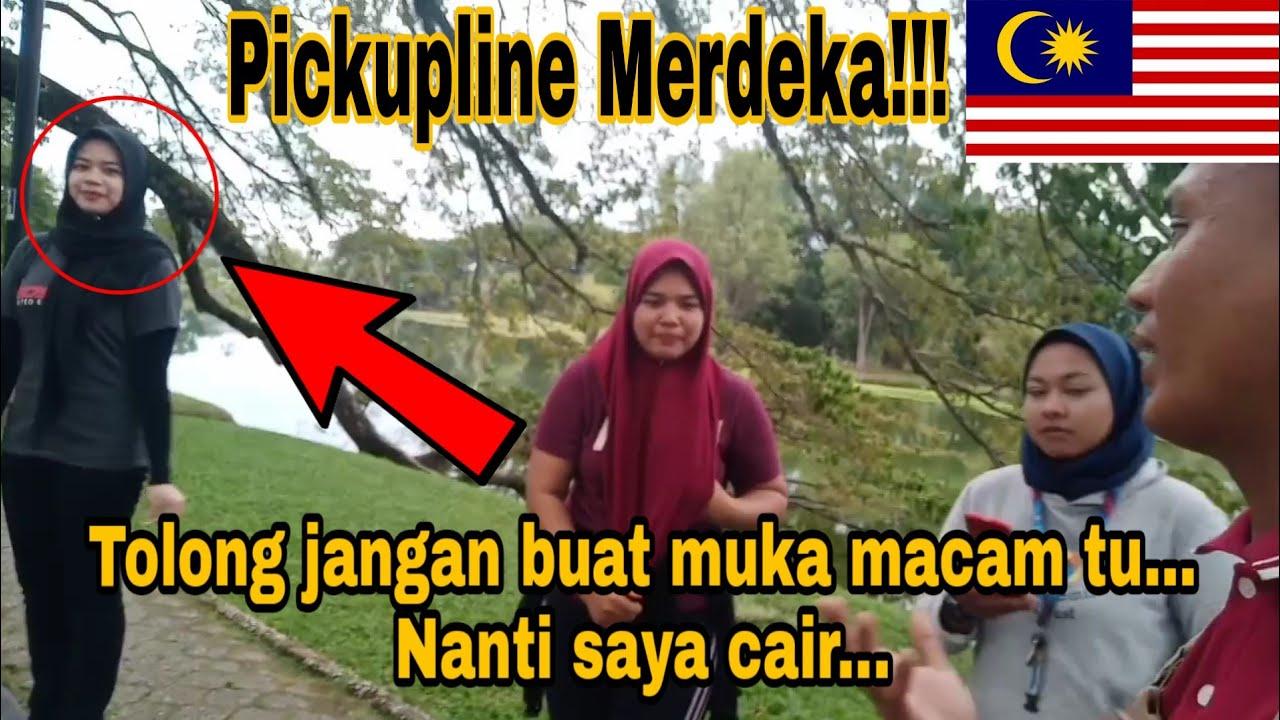 Download Soalan Merdeka Jawapan Pickupline / #29
