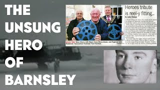 The unsung hero of Barnsley by Dave Cherry
