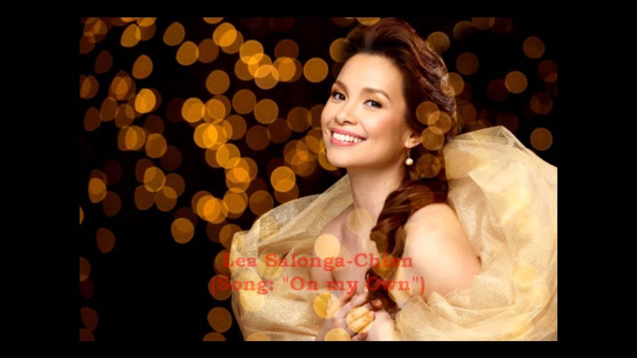 List Of Female Singers Top 5 Favorite Filipino Female Singerswmvwmv Youtube