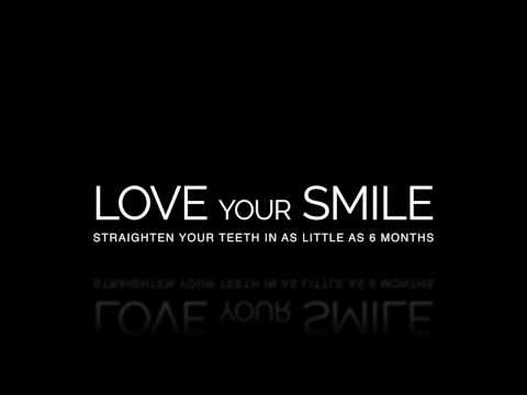 Caspian Dental Clinic - LOVE Straight Teeth!