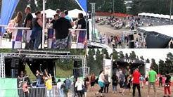 Harju Fest 2013 - 5-6.7.2013 - Karkkila