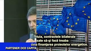 """""""PZU a ruinat investiţiile în sectorul energetic"""""""