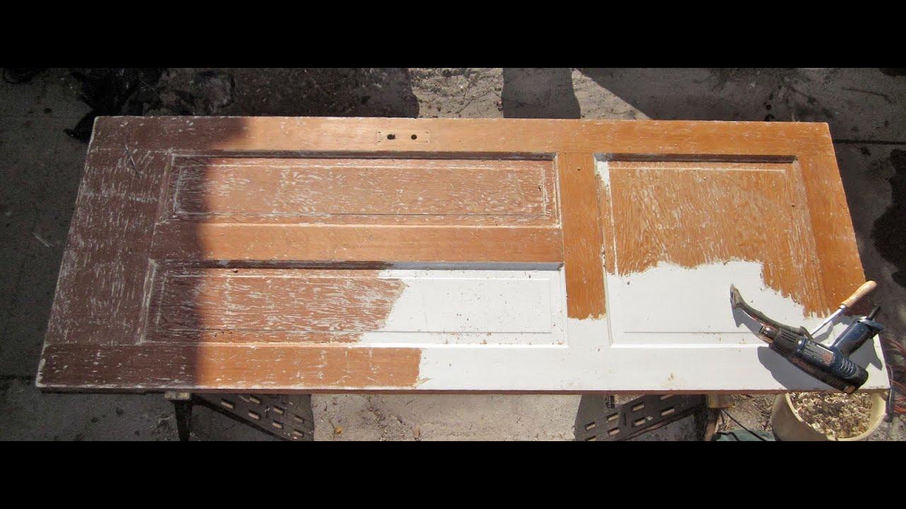 Best Way To Strip Paint From Cabinet Doors Creativeadvertisingblog