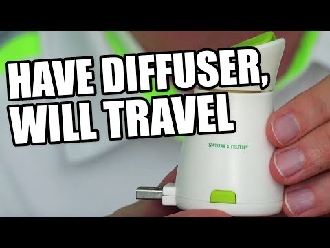 have-diffuser,-will-travel--usb-aromatherapy!- -epicreviewguys-cc