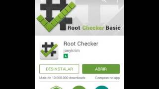 Como fazer root no Galaxy pocket 2