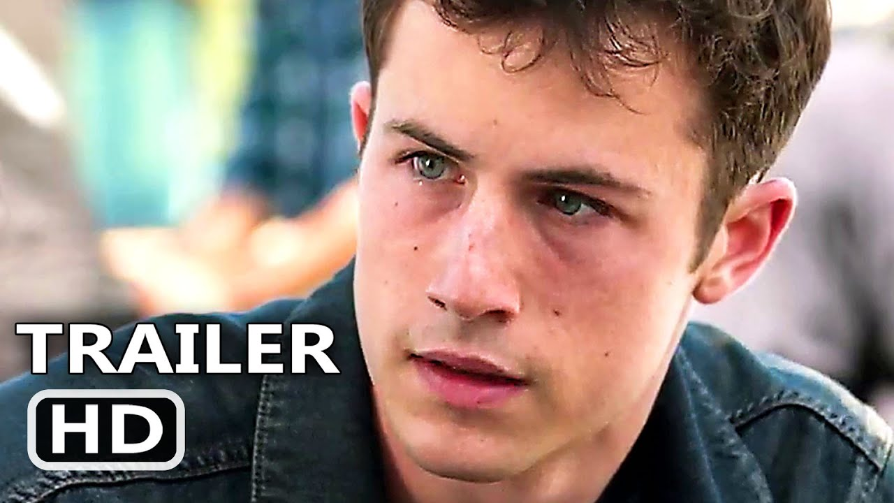 Download 13 REASONS WHY Season 4 Official Trailer (2020) Dylan Minnette, Netflix Series HD