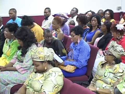 buddhist single women in mount zion Mount zion christian ministries,  i am looking for relatives of a woman who i believe was in your congregation who died in  singles ministry having a great time.