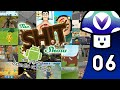 [Vinesauce] Vinny - The Shit Show: Android Games Edition (part 6)