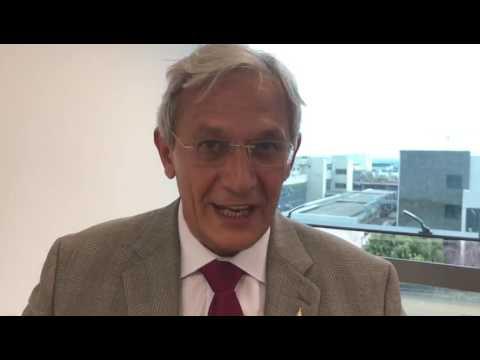 Raimundo Ribeiro fala do veto ao aumento das passagens