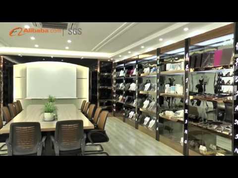 Yangzhou Jiaxing Tourism Supplies Co., Ltd.