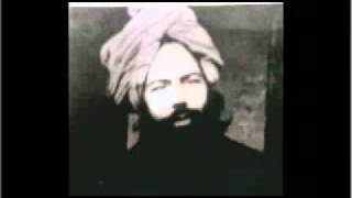 Truth of Mirza Ghulam Ahmad of Qadian from Quran in Urdu Language