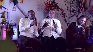 vuclip Henri papa Mulaja- Boya Kotala