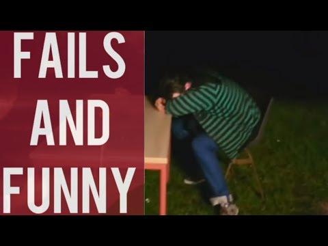 ST PATRICKS DAY FAILS || 2017|| Drunk fail compilation!