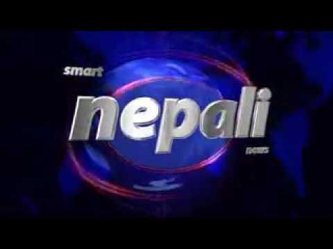 Smart News Media