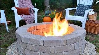 Feuerstelle Im Garten Was Ist Erlaubt Und Was Nicht