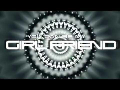 Justin Bieber- Boyfriend Lyric Video (Issues Punk Goes Pop)