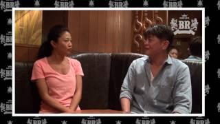 【素顔のBOSS】#015安里繁信&福本幸子 JUDY感想コメント 福本幸子 検索動画 2