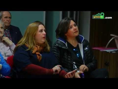 Un taller de narrativa oral ahondó a través del cuento en la relación madre - hija