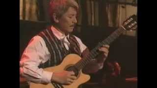 Sax. - Masato Honda, Miyazaki Takahiro E. Guitar - Andoh Masahiro E...