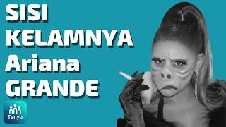 Download Pernah Diteror BOM Saat Manggung, Ini 10 Fakta Mengejutkan Tentang Ariana Grande   Trending