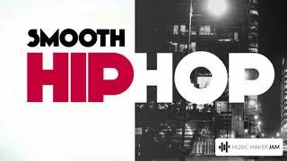Smooth hip hop song