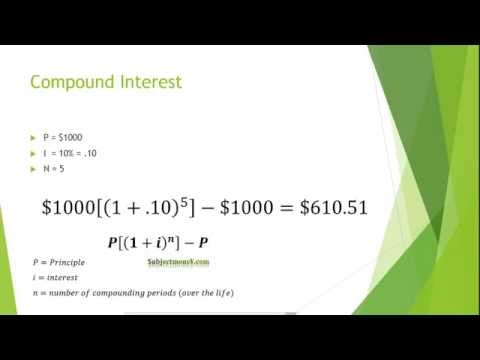 compound-interest-lesson/tutorial:-what-is-the-compound-interest-formula?