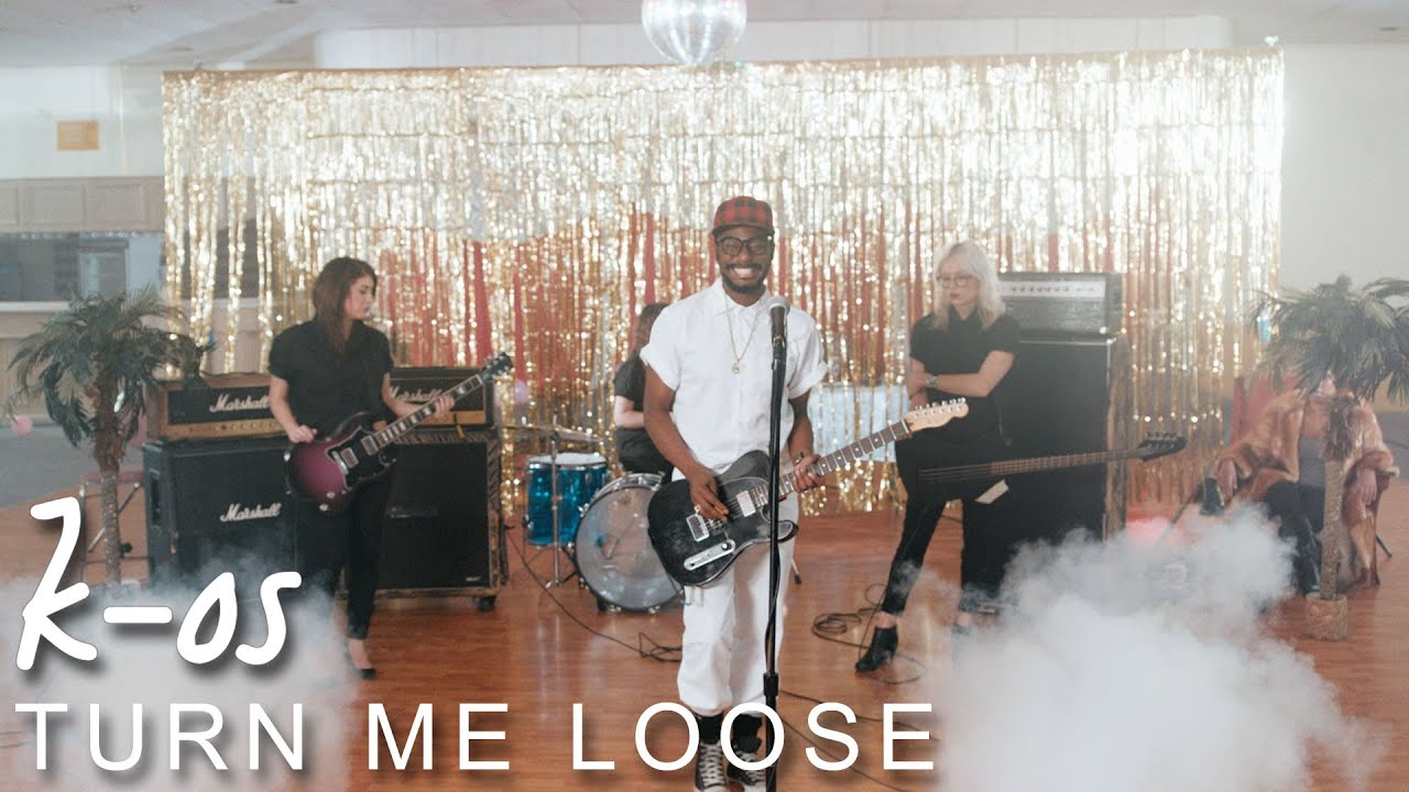 k-os-turn-me-loose-official-video-dine-alone-records