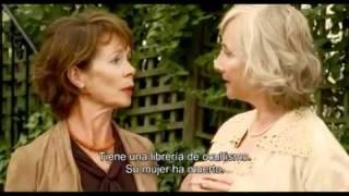 CONOCERAS AL HOMBRE DE TUS SUEÑOS | Trailer con subtítulos