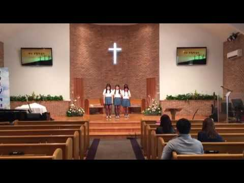 'Be Kind:' Church group makes it a happy Easter for South Jersey ...