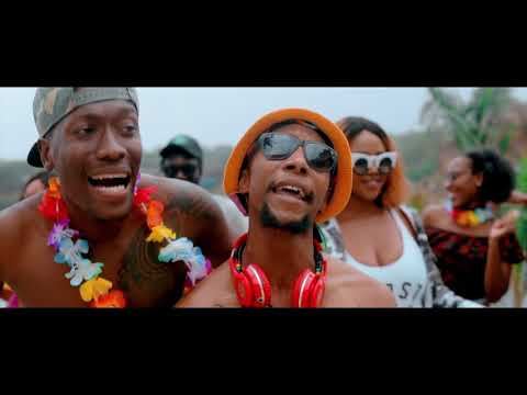 Trippy Hippy - Soldier 2 ROLL UP (Ft. Cleo Ice Queen) (Official Music Video) (Prod. By Sarrz)