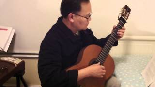 Trăm Nhớ Ngàn Thương -- Lam Phương