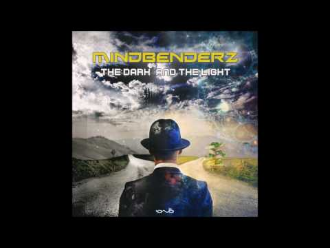Mindbenderz - The Dark And The Light ᴴᴰ