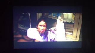 Download Video Blade Trinity Alternate Ending MP3 3GP MP4
