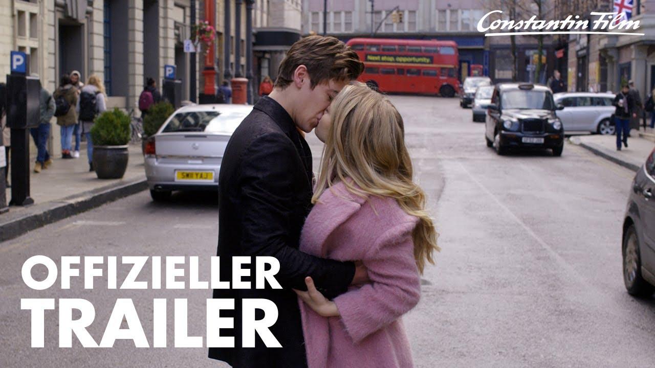Download After Love - Offizieller Trailer